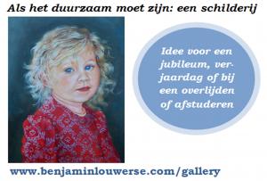 bezoek mijn atelier: Veemarkt 29, Zwolle